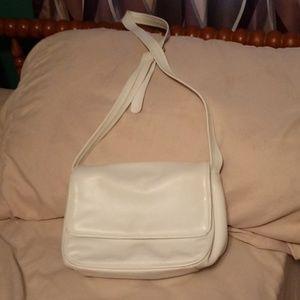 Crossbody Stone Mountain purse